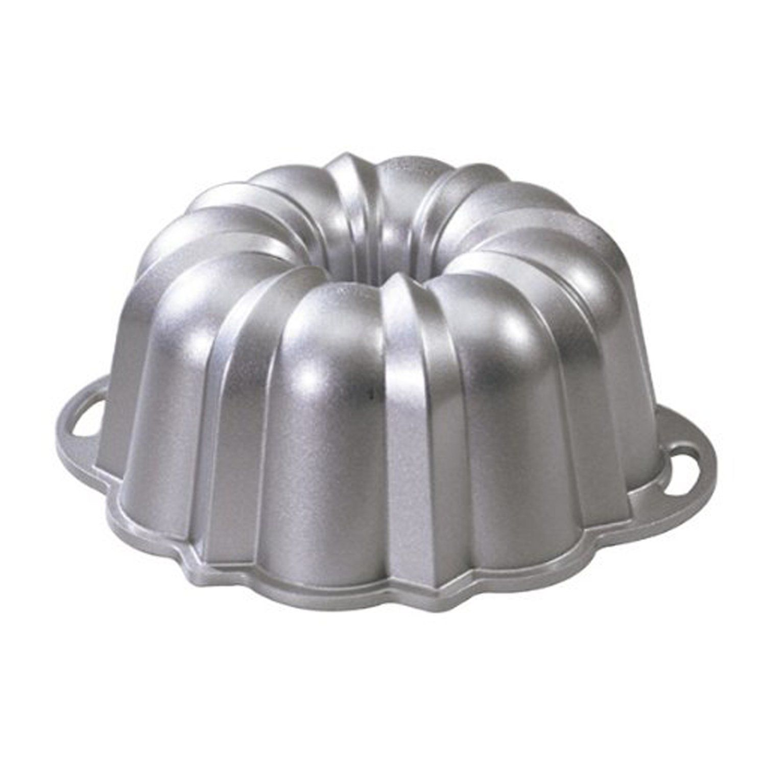 10- to 15-Cup Bundt Pan