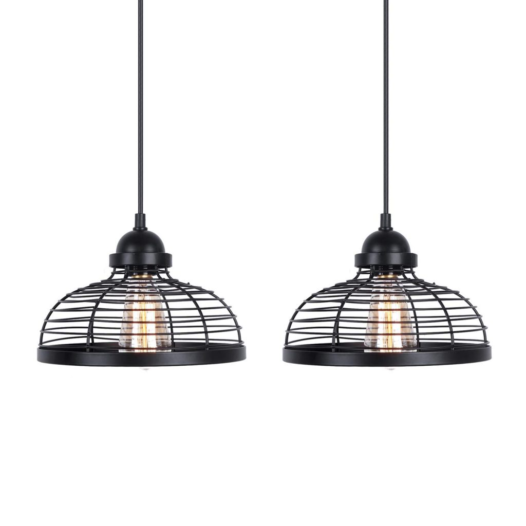 KOSTOMO Pendant Light E26