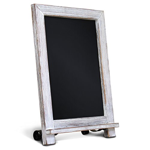 Magnetic Wall Chalkboard
